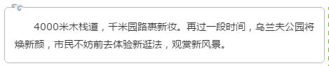 QQ截图20190716101029